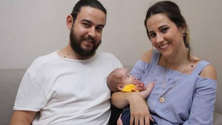 'Mucize bebek' Mila Su, yaşam savaşını kazandı