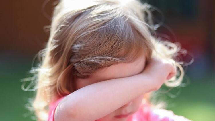 """""""Yoksa çocuğum depresyonda mı?"""""""