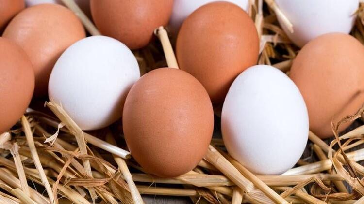 Hangi yumurta daha sağlıklı? Kahverengi mi, beyaz mı?