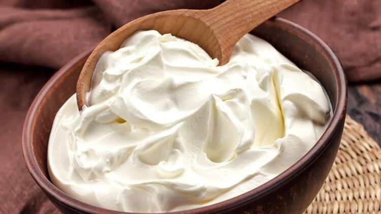 Evde yoğurt mayalamanın sırları