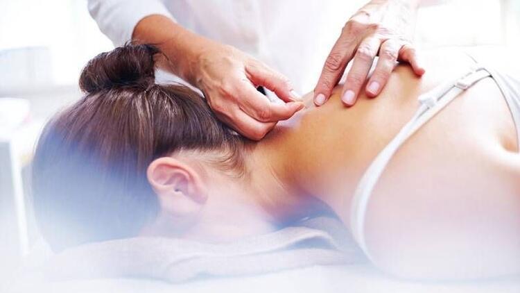 Nöral terapi hangi hastalıklarda kullanılır?