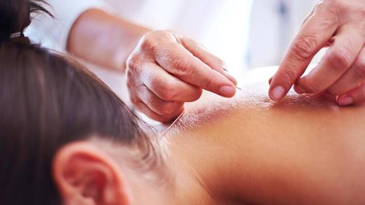 Nöral terapi nedir? Nöral terapi nasıl yapılır?