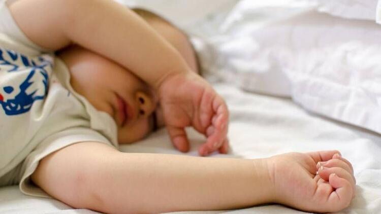 Ani bebek ölümleri engellenebilir! İşte önlemler...