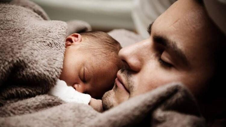 Baba olmak isteyenlere üreme öncesi spor tavsiyesi