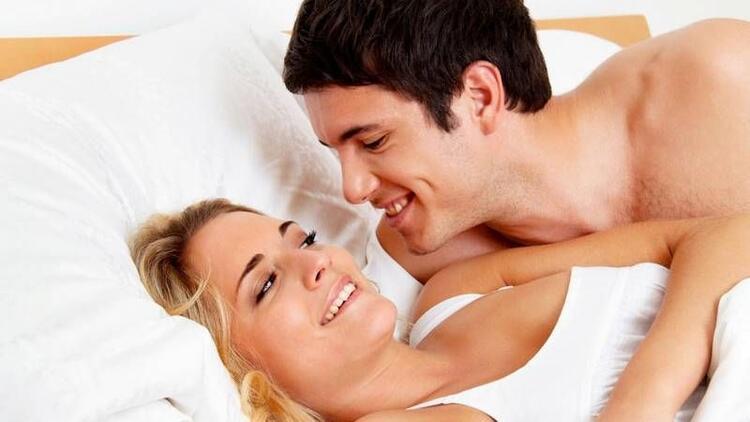 Doğum sonrası cinsel yaşam sizi korkutmasın