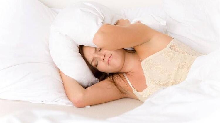 Yorgun hissetmenizin sebebi bunlardan biri olabilir!