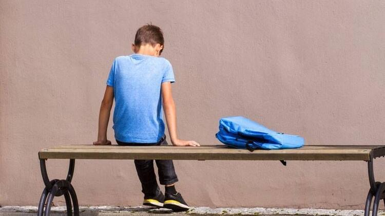 Çocuğunuzun okuldan kaçmasını nasıl önleyebilirsiniz?