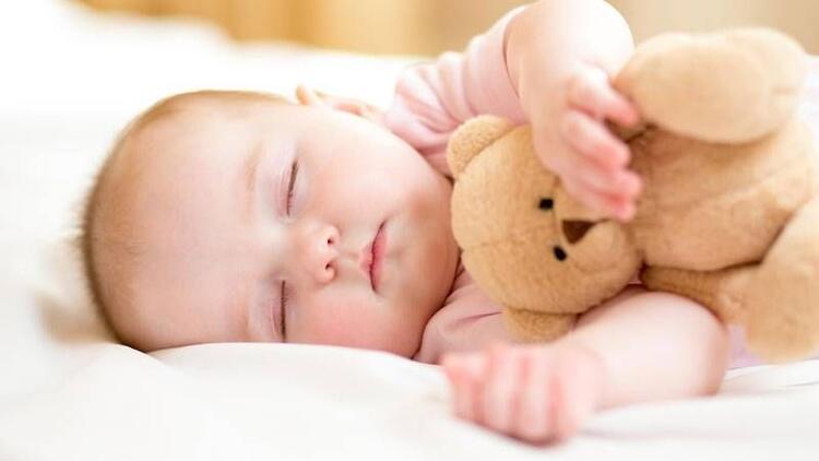 Uyku koçundan uyku eğitimi konusunda tavsiyeler