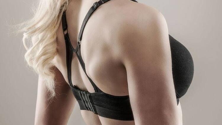 Göğüs dikleştirme ameliyatı nasıl yapılır?