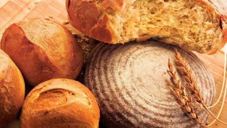Diyabet diyetinizde ekmek var ise iyileşemezsiniz