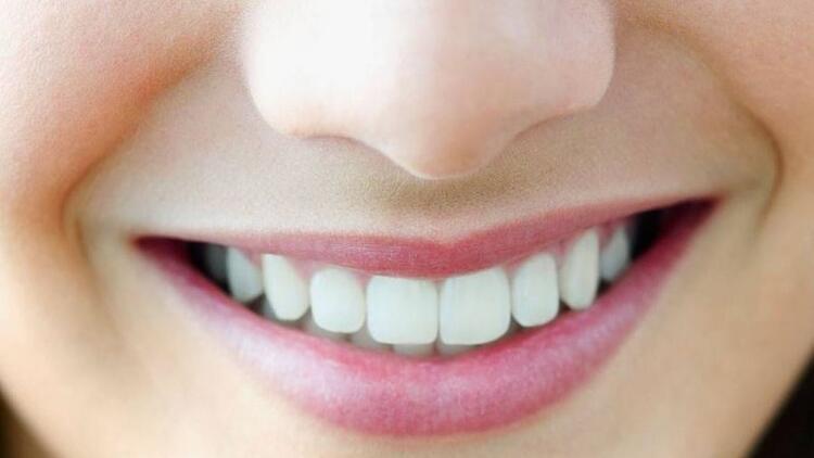 Dişinizin görüntüsünden memnun değil misiniz?