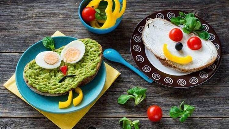 Kabızlığa karşı savaşan 8 gıda
