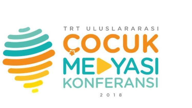 TRT 7. Uluslararası Çocuk Medyası Konferansı