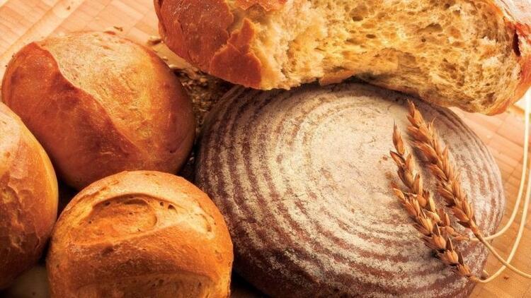 Diyet yaparken ekmekten vazgeçmeyin!