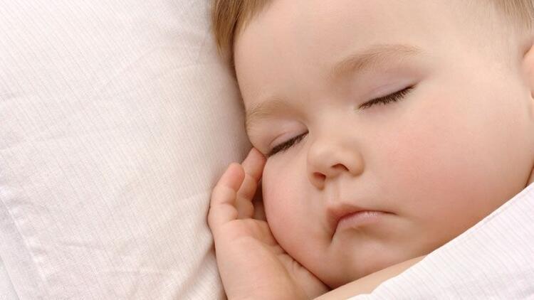 Uyku eğitimine nereden başlamalıyım?