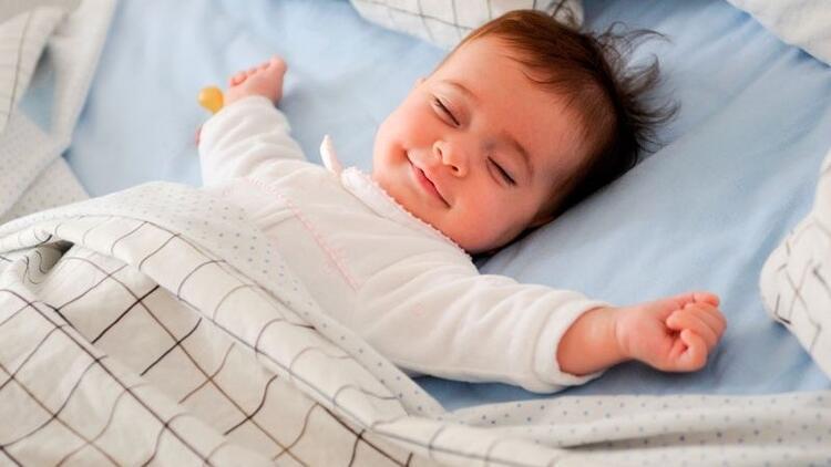 Çocuğunuz uyumuyor mu? Uyku eğitimi sürecinde sizi neler bekliyor?