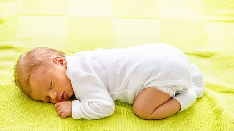En yaygın uyku eğitimi yöntemleri nelerdir?
