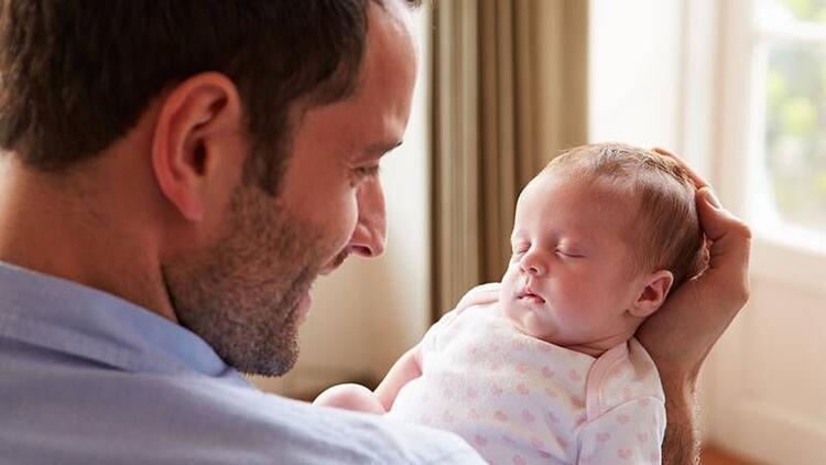 Kimler bebeğine uyku eğitimi vermeli?