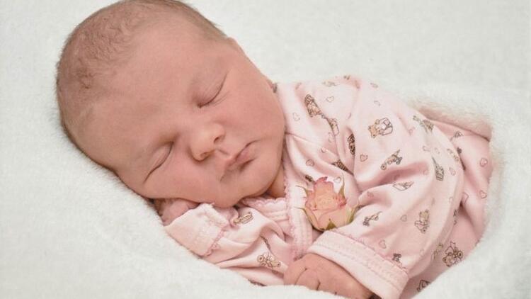Bütün bebekler uyku eğitimi alabilir mi?