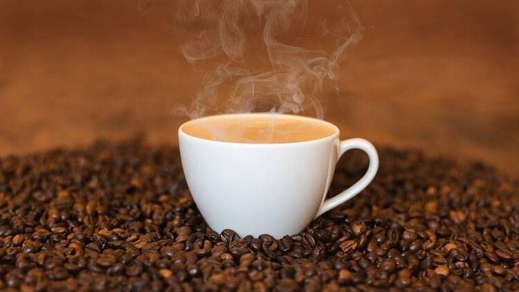 Kahve, o hastalığa da iyi geliyor
