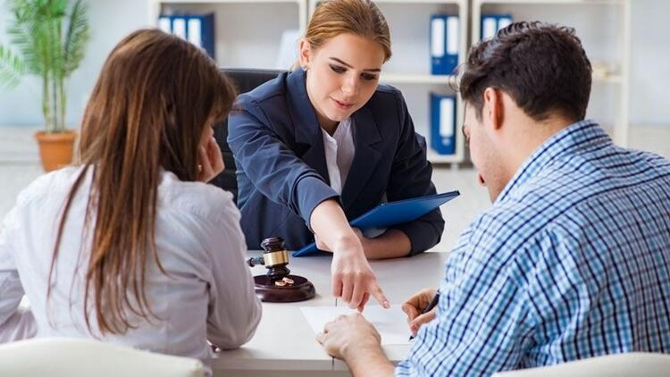 Anlaşmalı boşanma süreci nasıl işler?