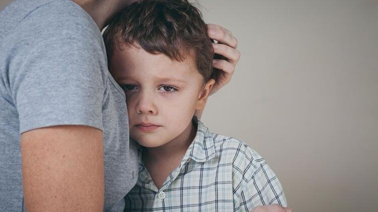 Bakıcı değişikliği, çocuklarda korku ve endişe yaratabilir