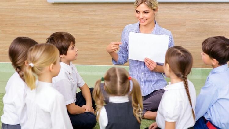 Çocuğunuz sınıfın en kısasıysa dikkat!