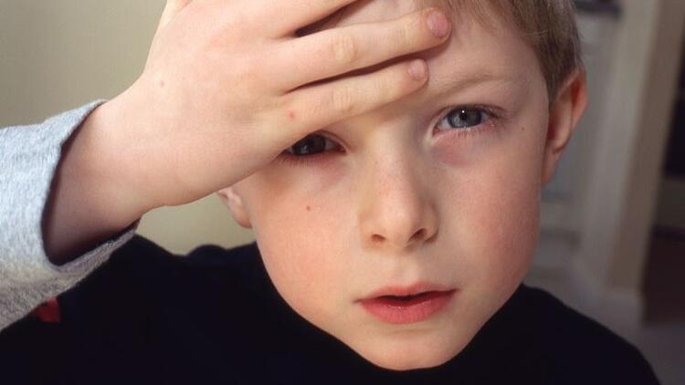 Kafa travması geçiren çocuklarda hayat kurtaran 10 öneri