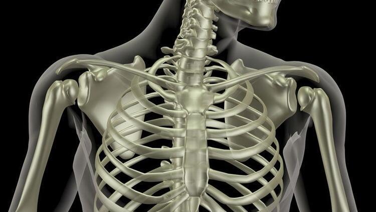 Göğüs duvarı deformitelerinde cerrahi yöntemler