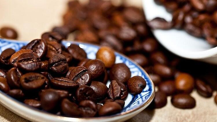 Tiryakiler buraya! Kahve içmek için 5 neden daha