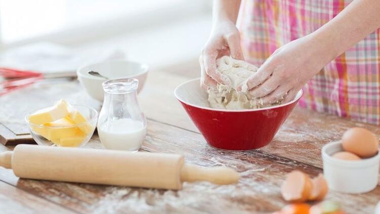 Mutfakta işler bu ipuçlarıyla artık daha kolay!