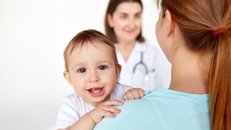 Üriner ultrason nedir? Çocuklar için üriner ultrason nasıl çekilir?
