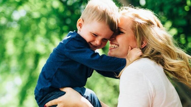 Beklentilerimizi karşılayan bir çocuk nasıl yetiştirilir?