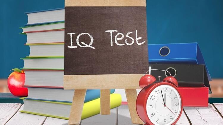 Zeka testi neden yapılır? Zeka testi %100 doğru sonuç verir mi?