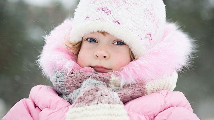 Kış enfeksiyonlarından korunmak için 12 etkili öneri