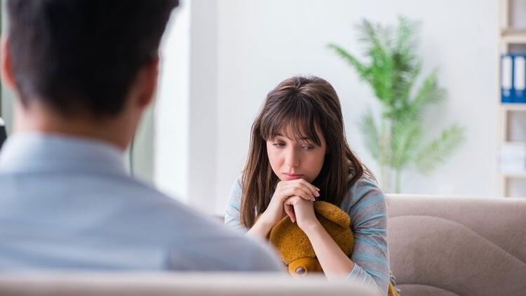 Depresyon tanısı ancak bir uzman tarafından konulabilir