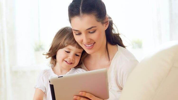 Çocuğun oyun tercihlerini ebeveynler nasıl yönetebilir?