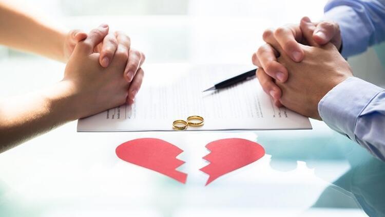 """""""Boşanmadan önce keşke bilseydim"""" diyeceğiniz 7 öneri"""