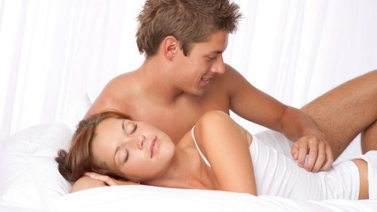 Cinsel birleşmeden kaç saat sonra döllenme gerçekleşir?