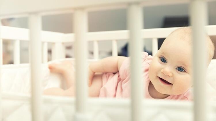 Bebeklerin en sevdiği ninniler
