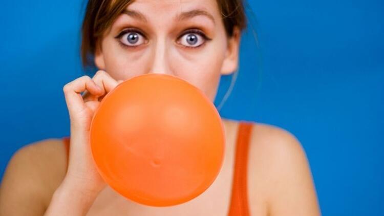 Yüz yogası ile parlak bir cilde kavuşabilirsiniz