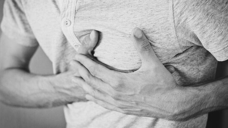 Soğuk, kalp krizini tetikliyor