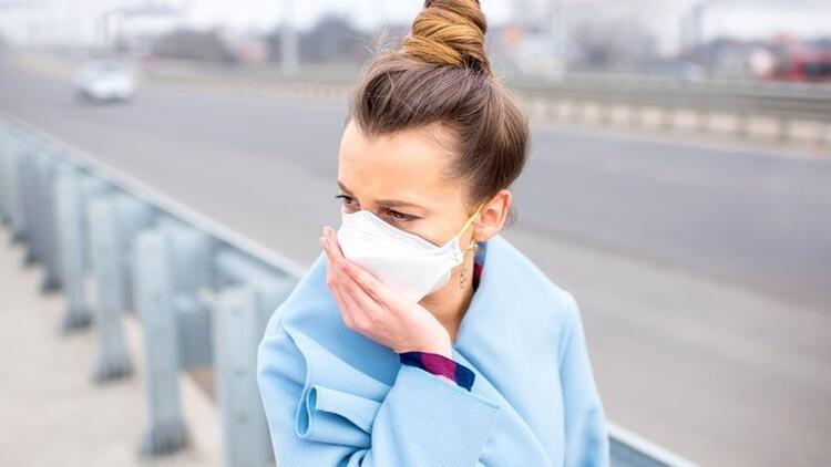 Sağlık Bakanlığı'ndan 'Grip salgını' iddialarıyla ilgili açıklama