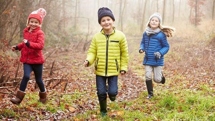 Karne tatili için anne babalara özel 9 tavsiye