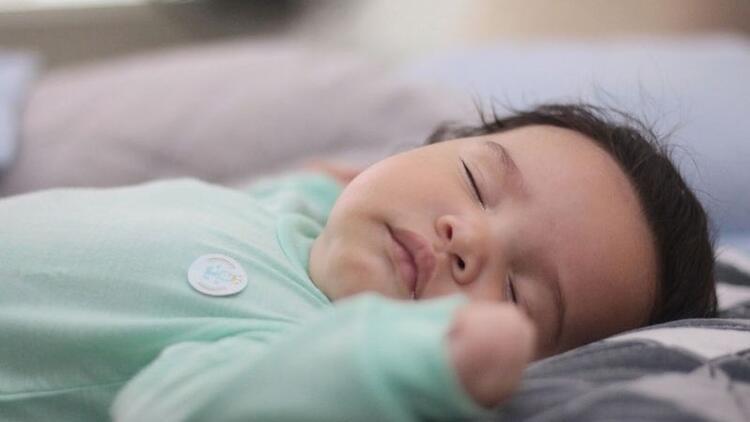 Çocuğunuz bu önerilerle mışıl mışıl uyuyacak