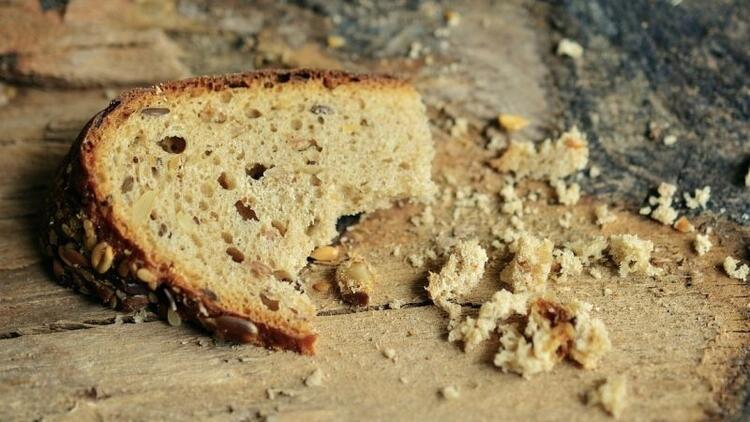 Ekmeğin küflenmesi nasıl önlenir?