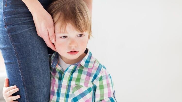 Erken yaşta sünnet, enfeksiyonlara karşı korur