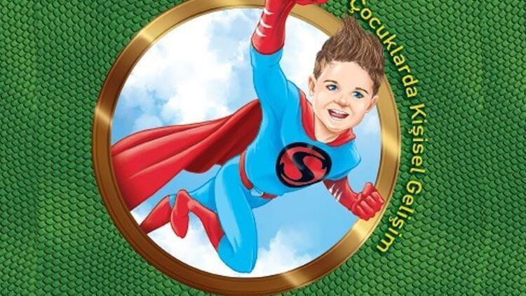 'Süper Çocuk Yetiştirmenin Sırları' anne babalara rehber olacak
