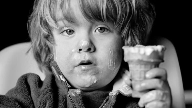 Çocuklarda obezite nedir, nasıl önlenir?
