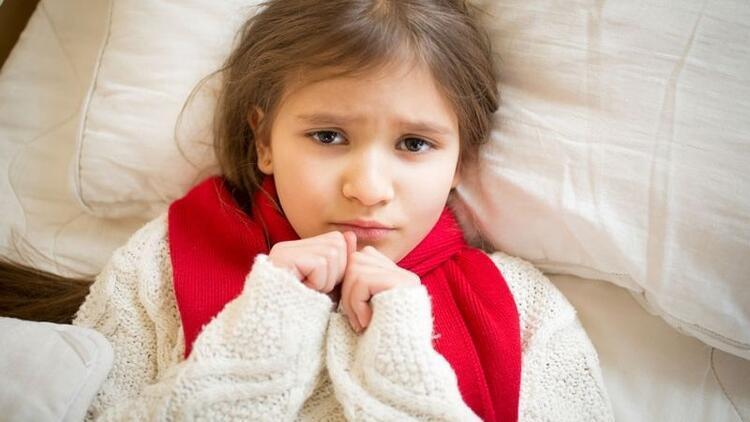 Çocuklarda idrar yolu enfeksiyonu nasıl tedavi edilir?